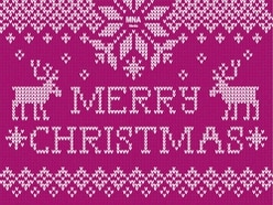 Merry Christmas from everyone at the Express & Star