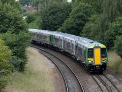 Rail fares in biggest rise in five years, with one Black Country ticket costing nearly £3,000