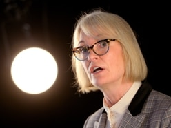 Margot James: MPs who oppose Brexit deal are letting constituents down