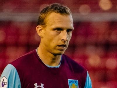 Aston Villa and Antwerp in talks over Ritchie De Laet loan