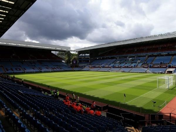 Aston Villa Quiz: Test your knowledge - June 22