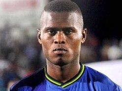 Aston Villa poised to sign Genk striker Mbwana Samatta