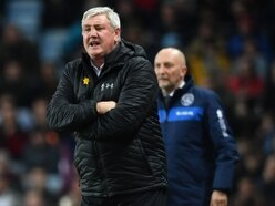 Analysis: Play-offs looming after tough week for Aston Villa