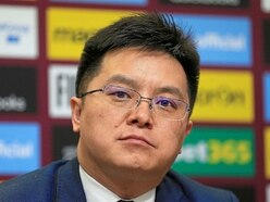 How did it come to this? Tony Xia battling to rescue Aston Villa from crisis