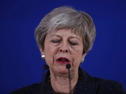 Six of the worst: Theresa May's biggest Brexit blunders