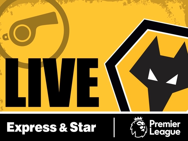 Premier League Asia Trophy: Wolves 0 v Manchester City 0 - LIVE