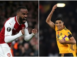 Preview: Arsenal v Wolves – Mission Impossible?