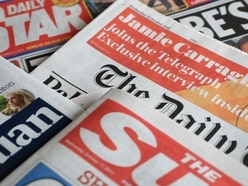 What the papers say – March 29