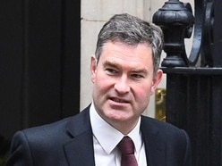 Justice Secretary calls for 'smart' sentencing with move away from prison terms