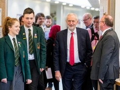 Labour announces school funding plans