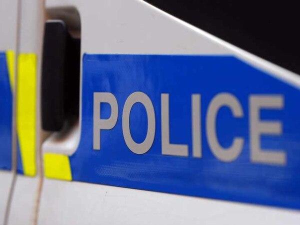Burglars remove upstairs window to get into Bridgnorth house