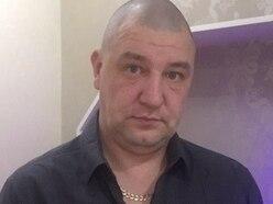 Jury shown chair leg allegedly used in Bilston murder