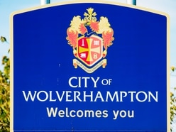 Row erupts over Welcome to Wolverhampton signs as council hits back