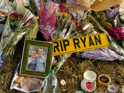 Teenager died in horror crash after driving at more than 80mph