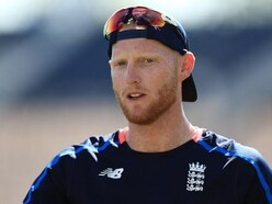Ben Stokes returns to England side for ODI against New Zealand
