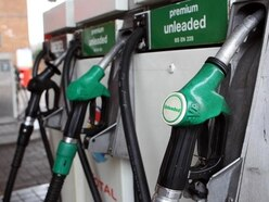 Low oil price sees sharpest drop in fuel costs for 12 years