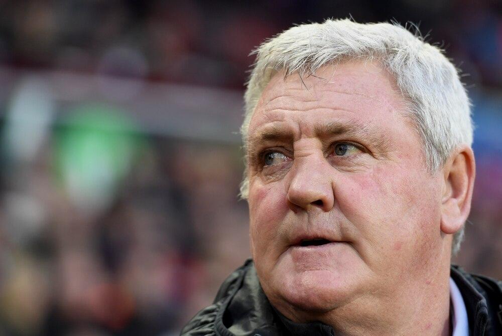 Wolves return to winning ways as Villa slips up