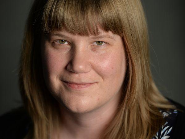 Heather Large