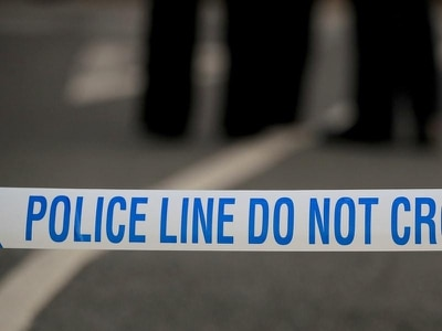 Man arrested on suspicion of Liskeard murder