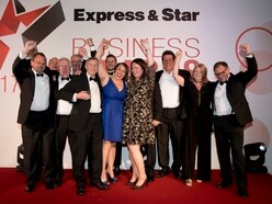 Business of the Year: Marston's Beer Company Sponsored by the Express & Star