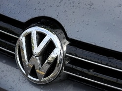 High Court rejects VW appeal over emissions scandal