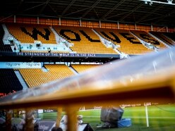 Wolves on the verge of Daniel Podence signing