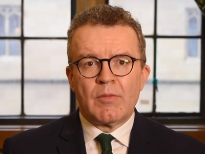 Tom Watson: Labour's front bench must change to avoid more resignations