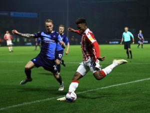 EFL clubs will receive a loan