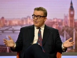 Tom Watson: Labour would back an England-led bid to host the World Cup in 2030