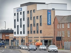 Travelodge turnaround continues as profits rise