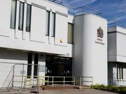 Mother admits racially abusing police officer who intervened in recycling bin row