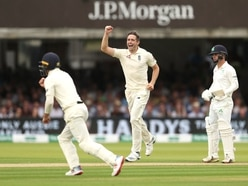 Chris Woakes: Players would put up with quarantine