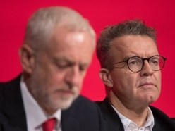 Wrong to pin election blame on Jeremy Corbyn, says Tom Watson