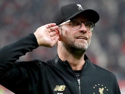 Klopp believes Liverpool have more enemies than other clubs