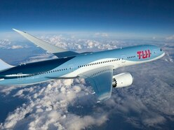 TUI UK launches ambitious summer 2019 programme from Birmingham Airport