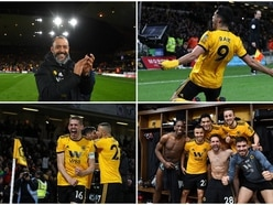 The Tim Spiers debrief – Wolves 2 Manchester United 1
