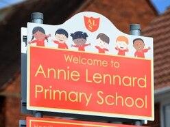 Niece denies family plot in Smethwick school fraud case
