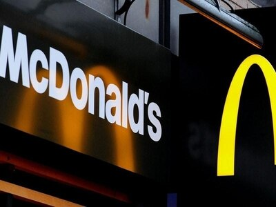 New McDonald's to open in Stafford creating 70 jobs