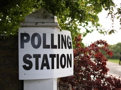 Which are the most marginal seats in the country?
