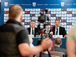 Ally Robertson: I hope Slaven Bilic tells us exactly what he thinks