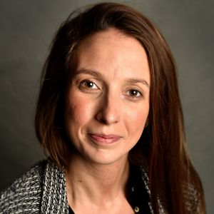Jessica Labhart