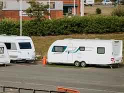 Black Country council bosses to discuss traveller sites