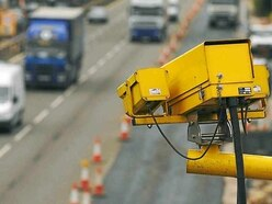 Express & Star comment: Speed cameras can work