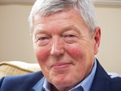 """I was very keen to be a rock star"": Former Home Secretary Alan Johnson talks ahead of Midlands and Shropshire shows"
