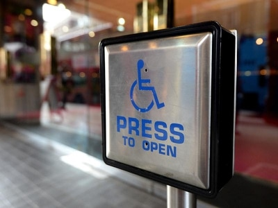 MPs call for 'meaningful action' on getting disabled people into work