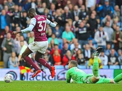 Burton trip could be toughest test of Aston Villa's crucial month
