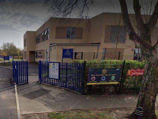 Yew Tree Primary School