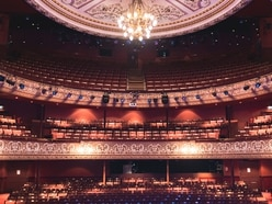 Three new shows announced at The Grand Theatre