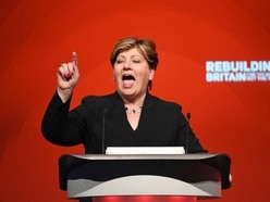 Thornberry: Fascism must be rooted out from Labour