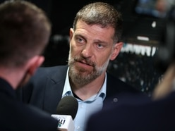 Slaven Bilic: New signings weren't ready but they could play in Carabao Cup rematch with Millwall